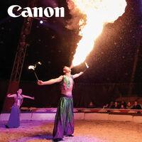 Získejte zpět až 20 000 Kč s akcí Canon Cashback - prodlouženo do konce května