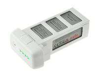 Jupio akumulátor pro DJI Phantom 3 - 4480 mAh (Drone battery)