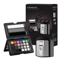 X-Rite i1Filmmaker Kit