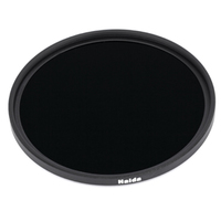 Haida Infra filtr IR720 62mm