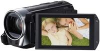 Canon LEGRIA HF R36 černá