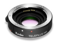 Kenko konvertor TELEPLUS HD DGX 1,4x pro Nikon