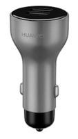 Huawei SuperCharge autonabíječka 5V 4,5A