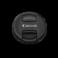 Canon krytka objektivu ES-27
