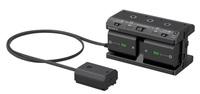 Sony Sada multifunkčního adaptéru baterií na 4 akumulátory NPA-MQZ1