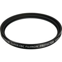 Fujifilm ochranný filtr PRF-52