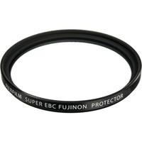Fujifilm ochranný filtr PRF-62