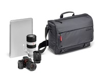 Manfrotto Manhattan Messenger Speedy 10