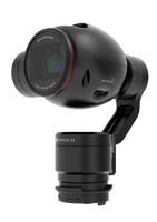 DJI závěs s kamerou X3 pro OSMO