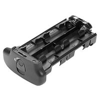 Nikon držák na AA bat. MS-40