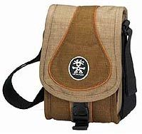 Crumpler Sporty Guy 0.6