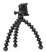 Joby GripTight Micro Stand Pro