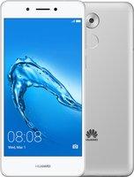 Huawei Nova Smart Dual Sim LTE