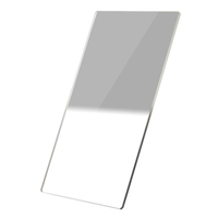 Haida 100x150 přechodový filtr NanoPro MC ND2 (0,3) skleněný tvrdý