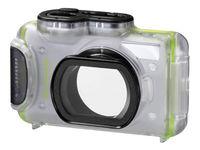 Canon podvodní pouzdro WP-DC340L