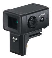Leica hledáček EVF1 pro D-LUX 5