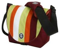 Crumpler Ben's Glamour Colourismic XL