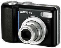 Samsung SG-S800 černý