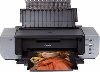 Canon PIXMA Pro9000