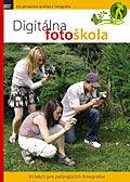 Zoner Digitálna fotoškola (ve slovenském jazyce)