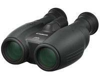 Canon Binocular 12x32 IS