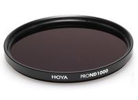 Hoya šedý filtr ND 1000 Pro digital 67 mm