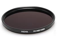 Hoya šedý filtr ND 1000 Pro digital 52mm