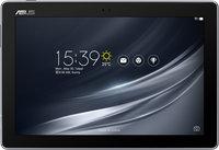 Asus Zenpad 10 Z301M-1D010A 32GB