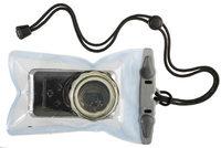 Aquapac 420 Mini Camera