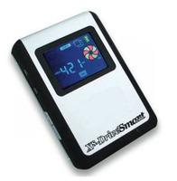 Vosonic databanka XDS2300 120GB
