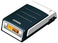 iTec nabíječka Bata099 + 4x AA 2400 mAh