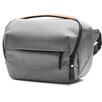 Peak Design Everyday Sling malá 5L