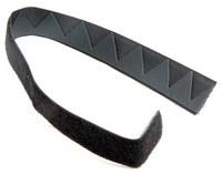 LumiQuest LQ117 Cinch strap