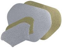 LumiQuest LQ113 Metalic insert 8x10