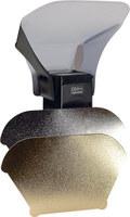 LumiQuest LQ125 Bounce Kit