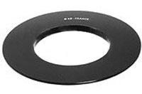 Cokin P452 adaptační kroužek 52mm