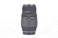 Sigma 70-300mm f/4,0-5,6 APO DG MACRO pro Sony bazar