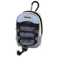 Hama Fancy Backpack II DF15
