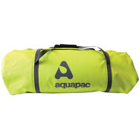 Aquapac 725 TrailProof Duffel - 90L zelená