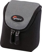 Lowepro D-Res 10AW
