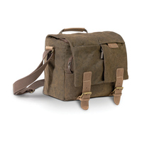 National Geographic Africa Satchel M A2540