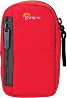 Lowepro Tahoe CS 20