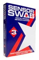Photographic solutions SensorSwab 3