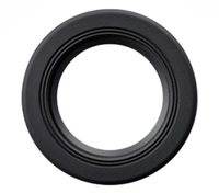 Nikon gumová očnice DK-17F