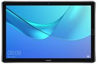 """Huawei MediaPad M5 10,8""""64GB WiFi šedý"""
