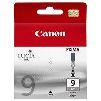 Canon Cartridge PGI-9 Grey
