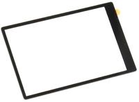 JJC Protector LCD LCP-LX7 pro Panasonic DMC-LX7 a Leica D-LUX6