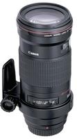 Canon EF 180mm f/3,5 L USM Macro