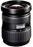 Olympus ZUIKO 11-22mm f/2,8-3,5 EZ-1122