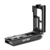 Gitzo rychloupínací destička L-bracket pro Sony A7R III, A7 III a A9